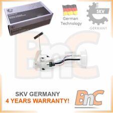# Genuine SKV Germania Heavy Duty Pompa Carburante BMW X5 E53