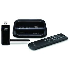 Creative Sound Blaster Wireless Transmitter - sound card 70SB117000003