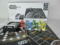 Star Wars escape from death  star game for ages 8+