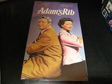 Adam's Rib-Spencer Tracy-Katharine Hepburn-NEW!!!!!!!