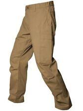 Vertx Da Uomo Phantom Lt Tactical Pants Pantaloni Desert Tan 38W 32L VTX8000DT NUOVO