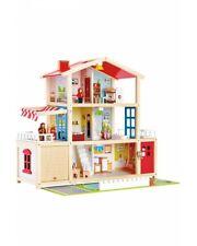 Hape E3405 - Casa delle Bambole