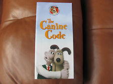 The Kennel Club - Canine Code Leaflet