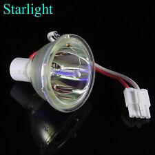IN72 IN74EX IN76 IN78 IN74 projector lamp SP-LAMP-025 for Infocus
