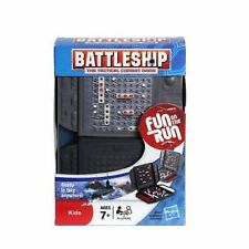 Hasbro Battleships Modern Board & Traditional Games