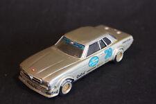 Western Models Mercedes-Benz 450 SLC AMG 1978 1:43 #78 Heyer / Schickentanz (JS)