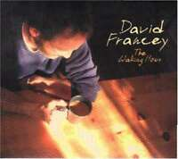 Francey David - Waking Hour The New CD