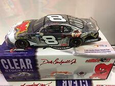 #8 DALE EARNHARDT JR 2002 LOONEY TUNES REMATCH All Clear 1/24 ACTION 1/5004 NEW