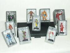 Marvel Comic Figuren Sammel Kollektion Eaglemoss zum aussuchen (ungeöffnet) Neu
