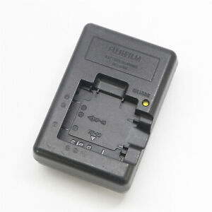 Origina Fujifilm BC-45W Charger For NP-45S NP-45A NP-50 J38 JX250 JZ505 XP10