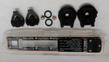 Minolta Weathermatic 110 Film Door Replacement Part Assembly