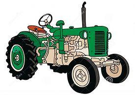 Tractor Factor Store