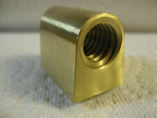 "South Bend Lathe 13"" Cross Slide Feed Nut PT65T1"