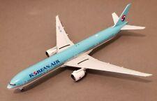 Gemini Jets 1:400 Korean Air Lines 777-300ER HL7782 Rare