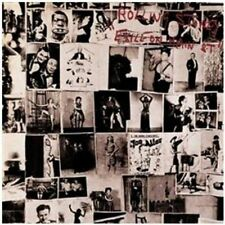 The Rolling Stones - Exile On Main Street (NEW 2CD)