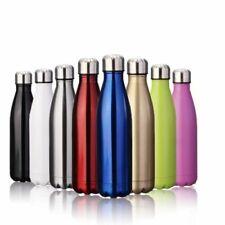 Bottiglie e thermos Thermos