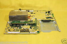CUH-1115A BDP-025 PS4 Playstation 4 Motherboard AS IS BROKEN MOBO NP