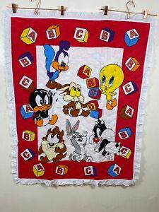 5 Pack Paddington Bear Grandes Cuartos En bulto conjuntos de tela de algodón 100/% 56cm×46cm