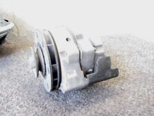 1985 Chevrolet Suburban Alternator 682381 Will Fit Other Years Also