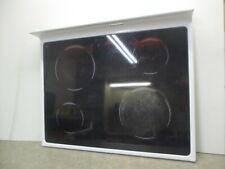 Magic Chef Range Glass Cooktop Part # 5706X522-81