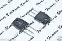 1pcs- 2SK956 Transistor - Genuine NOS