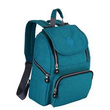 Mummy Maternity Diaper Backpack Brand Baby Nappy Bag Travel Backpack Nursing Bag