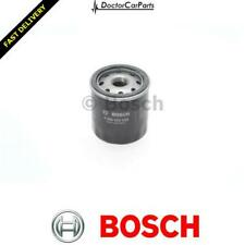 Oil Filter FOR TOYOTA AVENSIS II 03->08 1.8 1ZZ-FE Petrol T25 129bhp Bosch