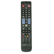 Replacement Remote Control For Samsung AA59-00638A Fits TV UE40ES8000SXUA