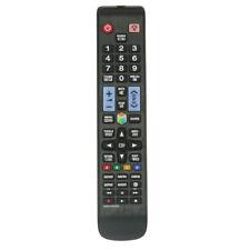 Sostituzione Telecomando Per Samsung AA59-00638A per TV UE40ES8000SXUA