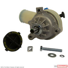 Power Steering Pump MOTORCRAFT STP-25-RM Reman