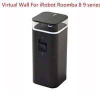 Dual Mode Virtual Wall Barrier For iRobot Roomba & Scooba 8 9 series 980 970 960