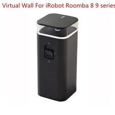 Dual Mode Virtual Wall Barrier For iRobot Roomba & Scooba 8 9 series 980 970 960