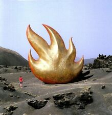 Audioslave - Audioslave [New Vinyl] 180 Gram