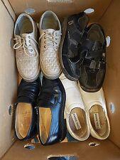 Herren-Sommer Schuhe für Wiederverkäufer-7 Paar im SET-Größe 39-40- HSU-40-004