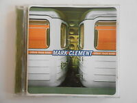 MARK CLEMENT : URBAN TRADE MARK [ CD ALBUM ] ~ PORT GRATUIT
