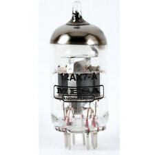 Mesa/Boogie 12AX7 Replacement Guitar Amplifier Preamp Tube (Individual)