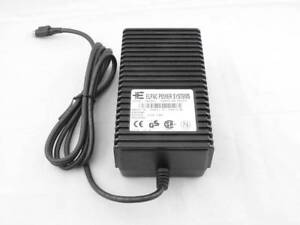 Elpac 8B5047 AC Power Adapter 6.5VDC 5A Supply for Kodak DCS 520 camera