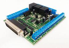 C11G - Multifunction CNC Board