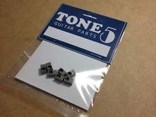 Tone5 Titanium insert block for FRT Style Bridge (7 Piece)