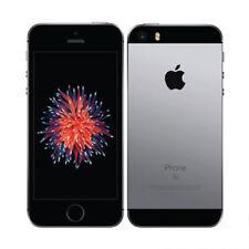 Apple O2 2.0 - 4.9MP Mobile Phones & Smartphones