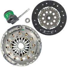 Clutch Kit-OE Plus AMS Automotive 22-002