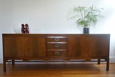 Less than 60cm Height Vintage/Retro Sideboards