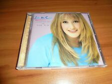 Something in the Air by Lila McCann (CD, Mar-1999, Elektra (Label)) Used