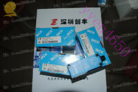 1pcs NEW SICK photoelectric switch WT14-2P422 in box #n4650