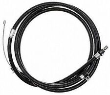 ACDelco 18P96877 Rear Right Brake Cable