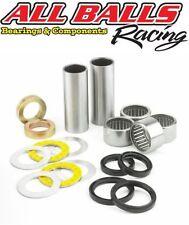 Yamaha WR450F 2006 to 2014 Models Swingarm Bearings Kit Set, By AllBalls Racing