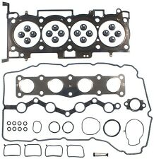 Victor HS54741B Head Gasket Set