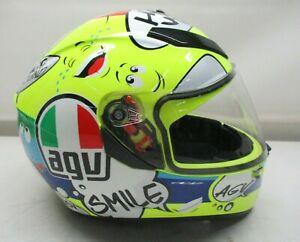 AGV XXL K3 SV Groovy Helmet - 0301O2F001111