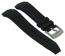 Bracelets de montre plastique