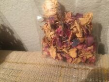 Vintage Roses, Rose Petals for Arts and Crafts